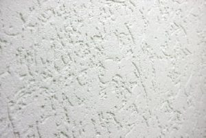 voorbeeld granol stucwerk