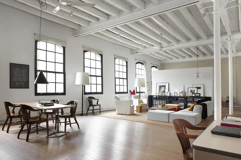 plafonds witten