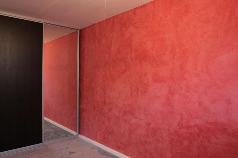 stucco betonlook